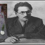 به مناسبت ۷۲-مین سالگرد اعدام فریدون ابراهیمی دادستان حکومت خودمختار ملی آزربایجان