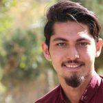 محکومیت شاهین برزگر فعال ملی آزربایجانی به یک سال حبس تعزیری
