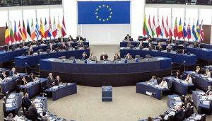 دولت جمهوری آزربایجان شمالی از ارمنستان اشغالگر به دادگاه حقوق بشر اروپا شکایت کرد