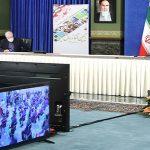 مخالفت نظام پزشکی ایران از بازگشایی «حضوری» مدارس / روحانی با حضور ویدئویی سال جدید...