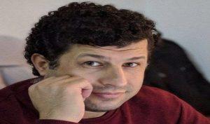 علیرضا فرشی از زندان اوین به زندان فشافویه منتقل شد