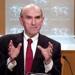الیوت آبرامز: تمام تحریمهای سازمان ملل علیه ایران شنبه شب بازگردانده خواهند شد