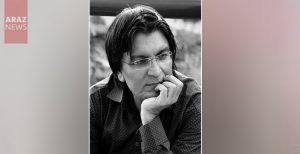 قرهباغ و رویکرد رسانهای باشگاه مسیحی – ایواز طاها