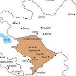 بیانیهی جمعی از فعالین ملی و مدنی ترک-آذربایجانی : قاراباغ خاک آذربایجان است
