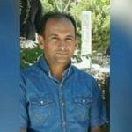 حسین امیر هجری در تبریز بازداشت شد