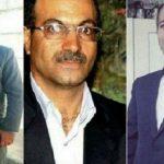 رسول رضوی، اکبر مهاجری و حسین محمدیان در تبریز بازداشت شدند