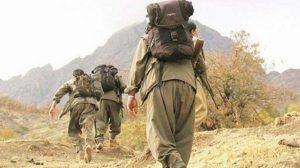 تصمیم کردستان عراق برای پاکسازی عناصر پ.ک.ک از سنجار