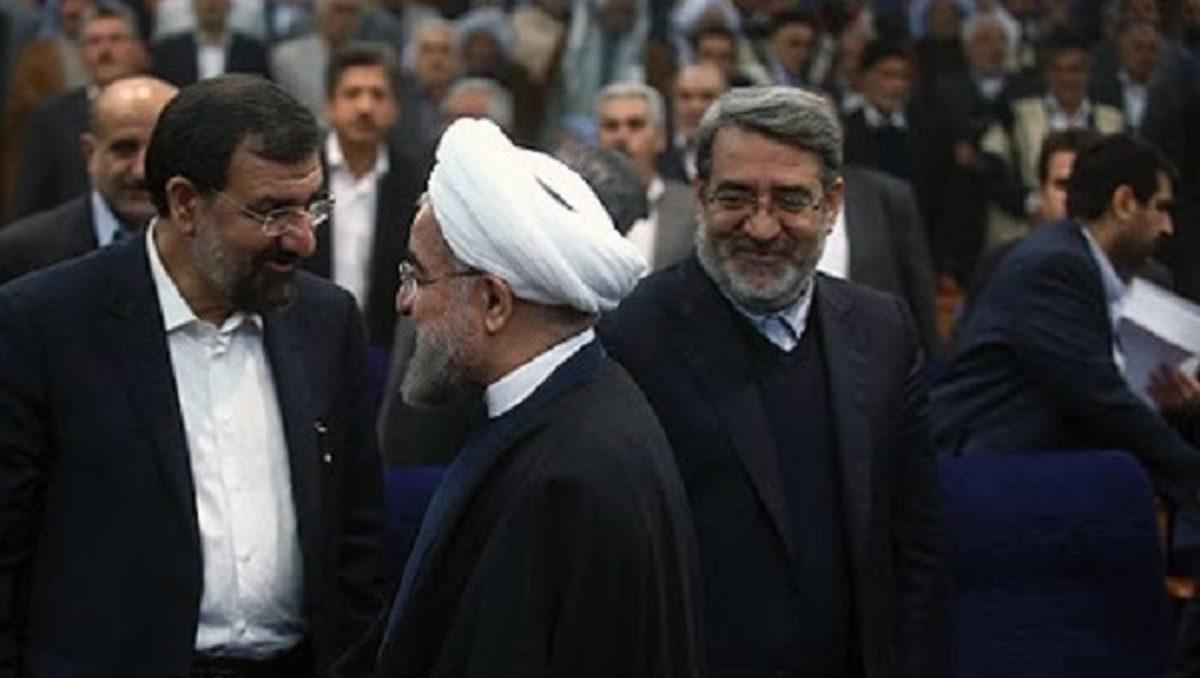 """""""ترور فخری زاده"""" و داغ شدن موضوع ضعف اطلاعاتی ایران"""
