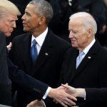 ترامپ دستور آغاز فرآیند انتقال قدرت به دولت بایدن را صادر کرد