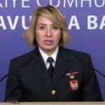 ارتش ترکیه همراه با روسیه در قاراباغ حضور خواهند داشت