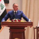 چراغ سبز عراق برای افزایش حجم تجارت با عربستان سعودی