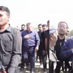 گزارش ویژه آراز نیوز پیرامون ترور و آدمرباییهای اطلاعات ایران در ترکیه