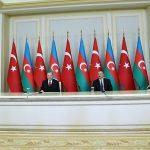 حذف پاسپورت بین آزربایجان و ترکیه / شهروندان با کارت شناسایی قادر به مسافرت خواهند...