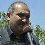 ممانعت از مرخصی و دسترسی عباس لسانی به درمان و پزشک