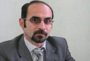 اندیشههای دکتر لطیف حسنی، مدافع حقوق اتنیکی ترک های ایران