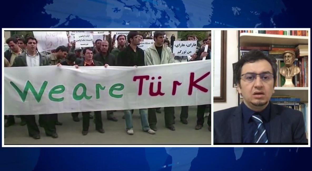 نگاهی به فراخوان گروه تروریستی پژاک برای اتحاد کردها و ترکها