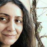 سارا طوری فعال آزربایجانی به دادگاه احضار شد