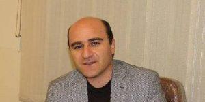 دکتر توحید ملک زاده؛ چگونه « ممالک محروسه ایران» تبدیل به ایران «نو» شد؟