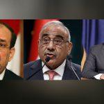 مقامات عراقی جزئیات کشته شدن سلیمانی را فاش کردند