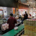 قیمت مرغ در بازار به ۲۶ هزار تومان رسید
