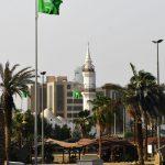 ساخت نخستین کلیسا در عربستان سعودی