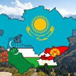 ازبکستان الفبای لاتین را جایگزین الفبای سیریلیک روسی خواهد کرد