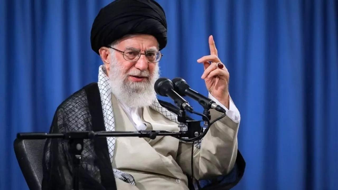 آیا شعارهای علی خامنهای در آغاز سال محقق میشود؟!