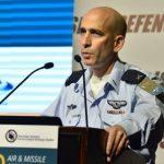 اسرائیل توانایی نابود کردن کل تاسیسات هسته ای ایران را دارد