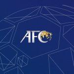 سلب حق میزبانی از تیمهای ایران توسط کنفدراسیون فوتبال آسیا