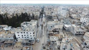 آیا ایران به تحولات یمن در سوریه پاسخ میدهد؟