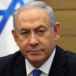 نتانیاهو از مذاکرات برای عادیسازی روابط با ترکیه خبر داد
