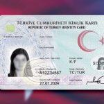 امکان سفر شهروندان آذربایجان [شمالی] با داشتن کارت شناسایی به ترکیه