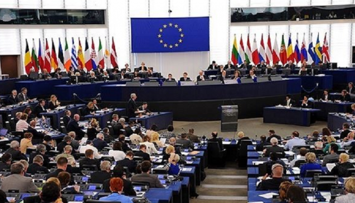اتحادیه اروپا امروز افرادی را در ارتباط با نقض حقوق بشر در ایران تحریم می کند