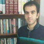 با پایان مرخصی، علی واثقی به زندان اردبیل بازگشت
