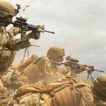 مسئول خودخوانده امور گمرکی پ.ک.ک/ک.ج.ک در شمال عراق از پای درآمد