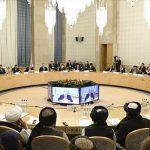 از بازگشت «امارت اسلامی» به افغانستان حمایت نمیکنیم
