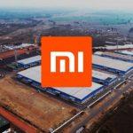 سرمایهگذاری شرکت تولیدکننده تلفن همراه در ترکیه
