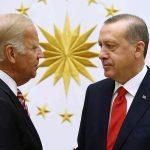 """رویترز: بایدن به اردوغان گفت که """"قصد دارد نسل کشی ارامنه را به رسمیت بشناسد"""""""
