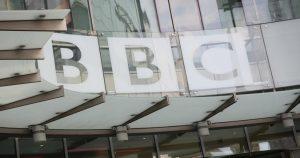 جعل یک خبر در بیبیسی عربی و فارسی