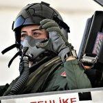 عملیات ضد تروریستی ترکیه در شمال عراق؛ ۵ تروریست از پای درآمدند