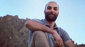 احضار روزبه پیری به دادسرای تبریز بعلت اطلاع رسانی در خصوص وضعیت برادرش