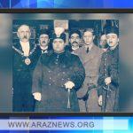 حافظه تاریخی-فرهنگی آزربایجان در تبریز که نابود کردند – بخش اول (تحلیل چرایی)