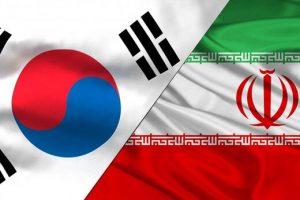 یک موسیقیدان ایرانی؛ سرود ملی ایران کپی سرود کره جنوبی است، آن را عوض کنید