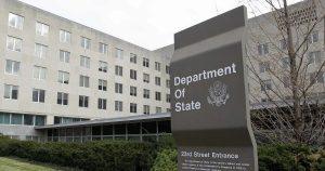 آمریکا ادعای تبادل زندانیان با ایران را تکذیب کرد