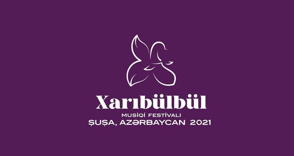 """جشنواره موسیقی """"خاریبولبول"""" در شوشا برگزار خواهد شد"""