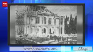 حافظه تاریخی-فرهنگی آزربایجان در تبریز که نابود کردند – بخش دوم