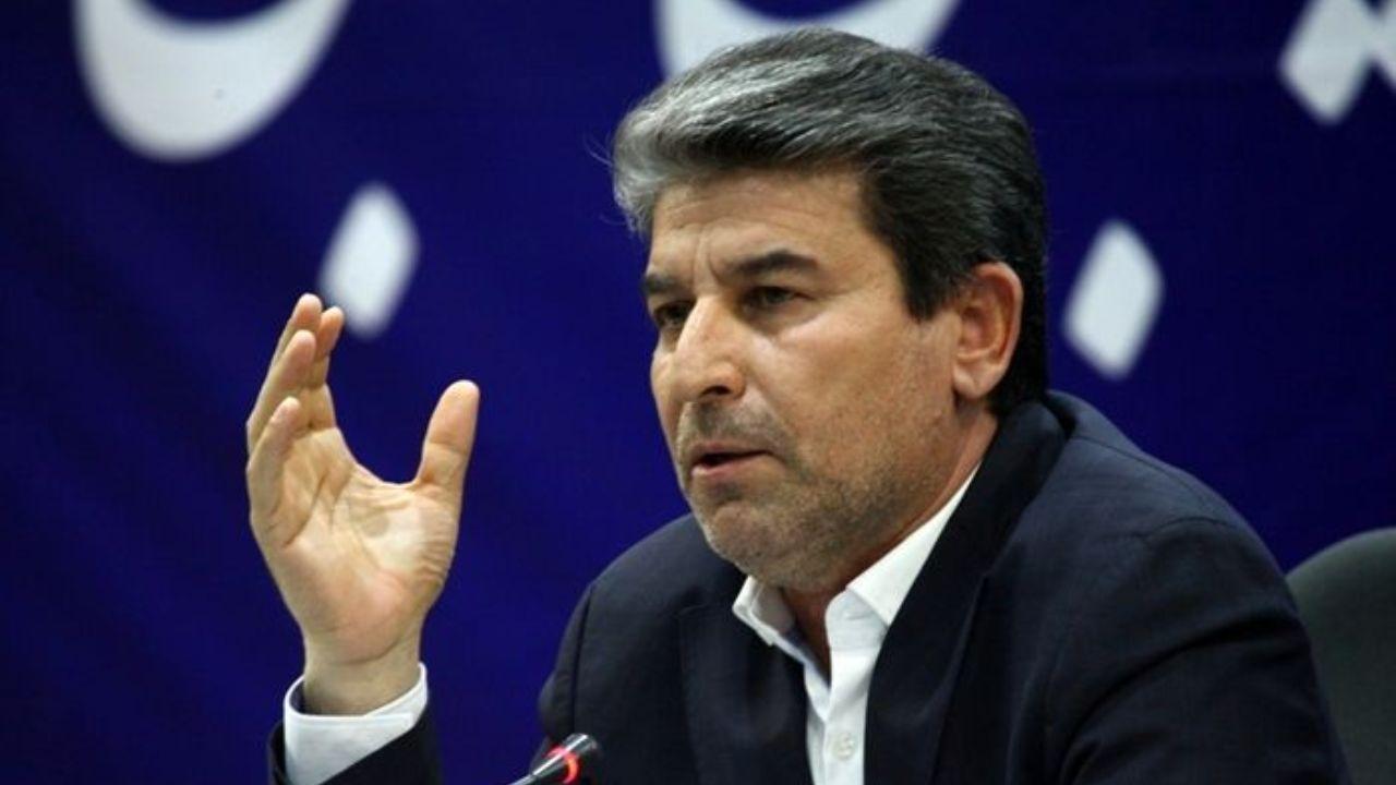 ممانعت شهریاری از برگزاری مراسم یابود«حسنی» امام جمعه فقید اورمیه و حضور احمدی نژاد در این مراسم