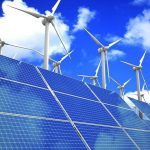 آزربایجان قصد دارد منابع انرژی تجدید پذیر را گسترش دهد
