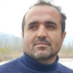 بهنام شیخی به مرخصی اعزام شد