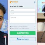 زندانیان ملی مدنی آذربایجان فورا باید مداوا شوند